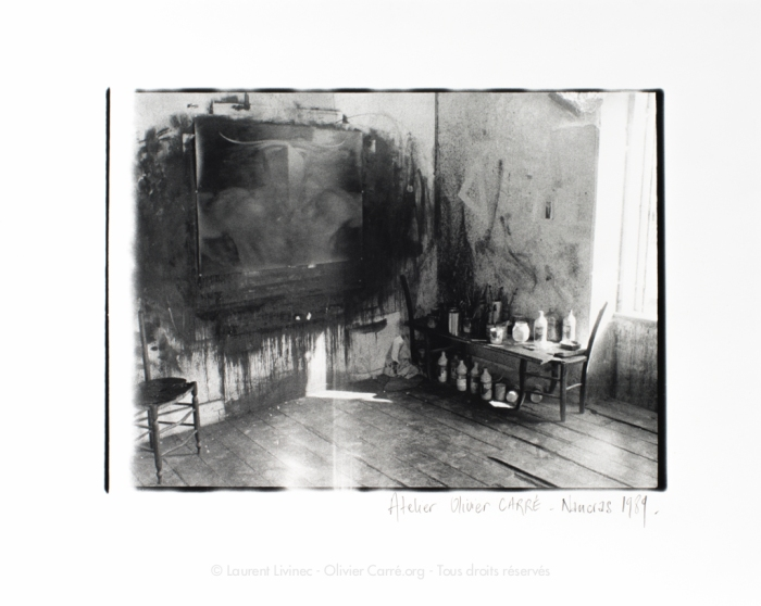 LV-atelier-OC-1989